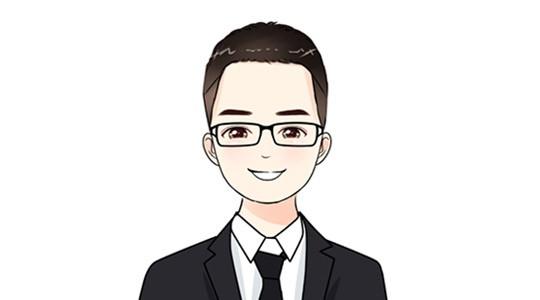 BAT大数据核心架构师-林老师